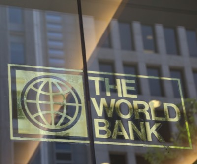 World Bank financing fossil fuel-related projects, while calling to end subsidies — report