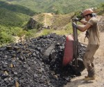Total, Shell exit coal mining