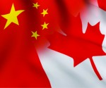 China's Zijin grabs stake in two Canadian firms on the same day