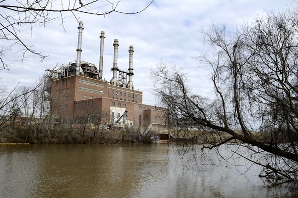Duke Energy pleads guilty to coal ash pollution charges, to pay $102 million
