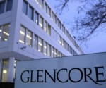 Glencore lines up $15.25bn to refinance existing loans