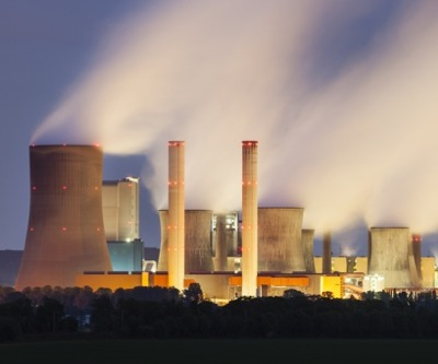 Most US coal-fired plants retiring this year — study