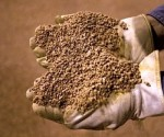 African Potash seeks to create trading platform in Eastern and Southern Africa
