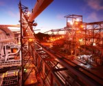 BHP cuts another 140 jobs over abandoned Olympic Dam expansion plans