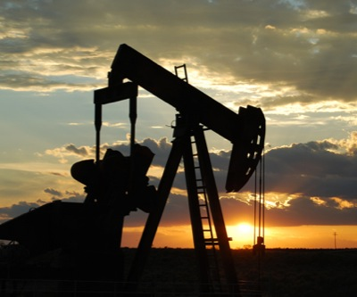 Fracking has no 'widespread' impact on drinking water — EPA