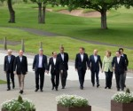 G7 agrees to phase out fossil fuels by end of the century