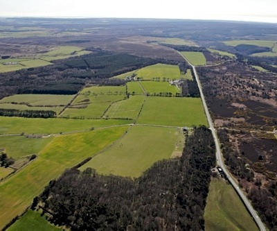 Opposition to Sirius Minerals $3bn potash project in national park builds up
