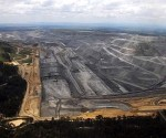 Davis's X2 Resources goes after Rio's coal assets in Australia