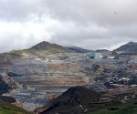 Southern Copper mulls extending Tia Maria project halt