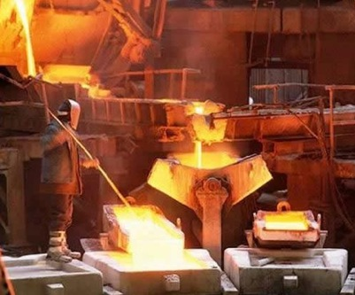 Zambia sells stake in state-owned copper miner