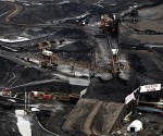 $60 billion in oil sands projects frozen due to crude prices collapse — report