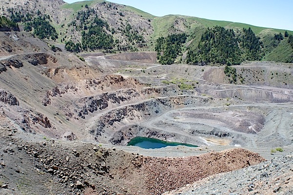 Canadian court to hear Stans Energy appeal over Kyrgyz Republic's unpaid $118M