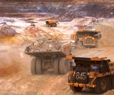 New mining code in Burkina Faso should not affect current operations — IAMGOLD