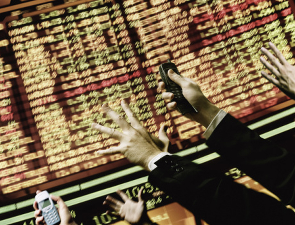 Gold price calm to shatter as geopolitical crisis index hits 15-year high