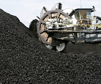 US Gov't offers $20 million to projects aimed at recovering rare earths from coal