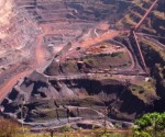 Vale adds to iron ore supply glut — second highest ever quarterly output