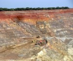 Zambia power cuts feed copper supply worries, lift prices