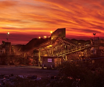 Zinc price rally has further to go