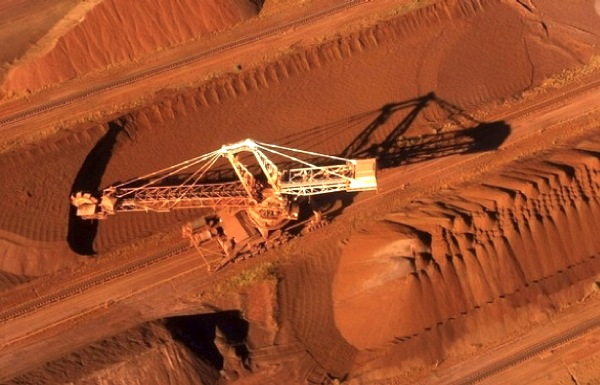 Here is how Rio Tinto intends to cut costs by $1 billion