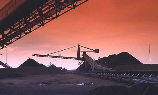 south africa lets glencore resume operations at optimum