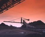 South Africa lets Glencore resume operations at Optimum coal mine