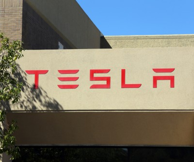 Tesla to open Shanghai plant with capacity of 500,000 cars a year