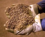 African Potash soars on second supply deal in a week