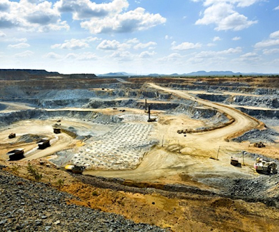 Done deal? Amplats said to have sold platinum mines to Sibanye for $100M