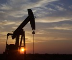 IEA predicts huge collapse in US oil output next year