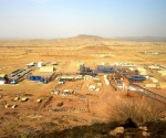 Canada's Nevsun denies claims of human rights abuses at Eritrea mine