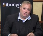 Sibanye expects to generate up to 60% of power needs from new coal project