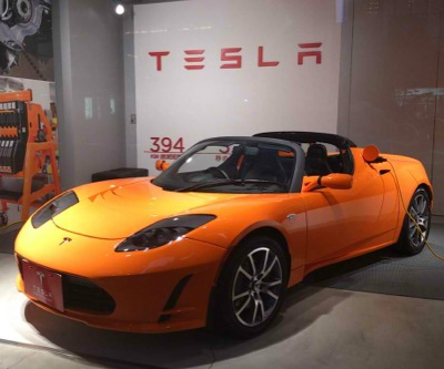 Rare Earth Minerals logs loss, but hopes more Tesla-like agreements to the rescue
