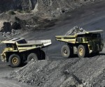 US coal industry's cost cuts not enough to offset weak prices