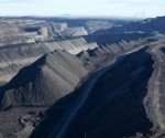 Rio's controversial Warkworth coal mine extension close to final approval