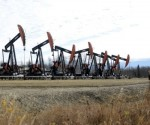 shell abandons oil sands project in canada takes $2bn charge