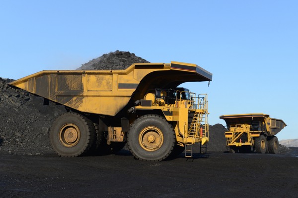 Teck Resources in the red after $1.7 billion charge