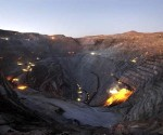 Chile's Codelco lays off over 4,000 workers