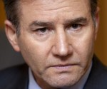 Glencore shares soar on faster than expected debt reduction