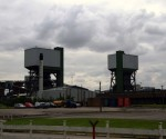 Last standing underground coal mine in the UK to close next month
