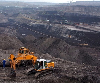 Poland may take a break from coal until at least 2018