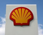 Shell logs $7.4 billion loss as oil price slump and write-downs sink profits