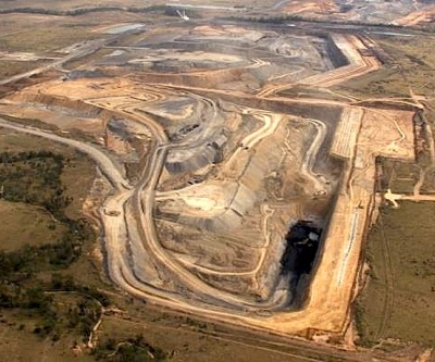 Aussie coal mine sold by Vale for $1 to reopen next year