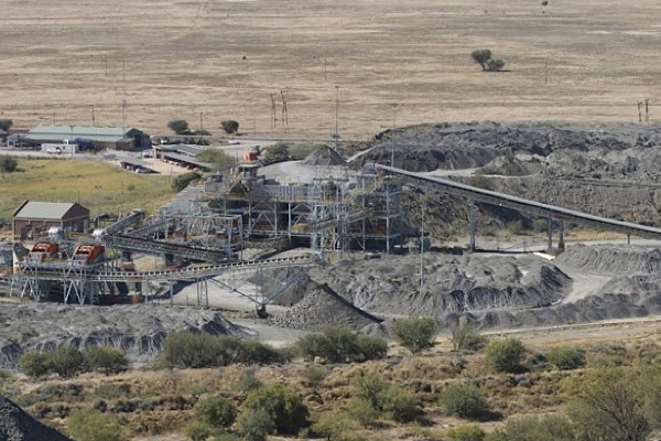 De Beers' Kimberley Mines sold to Petra, Ekapa Mining for $7.2m