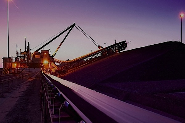 More than 400 jobs to go at South32 manganese mine in South Africa