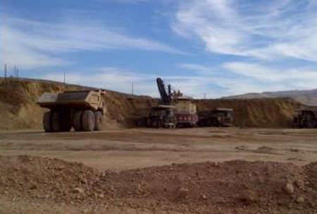 450 Pre-stripping-activities-at-South-Arturo-Mine