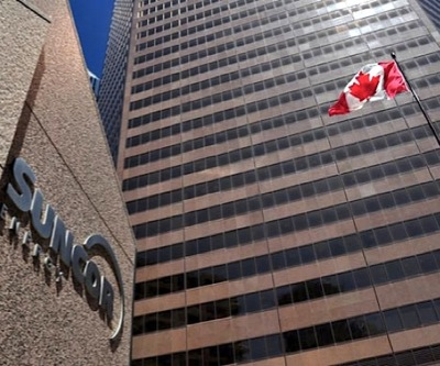 Canadian Oil Sands claims victory over Suncor's hostile takeover attempt
