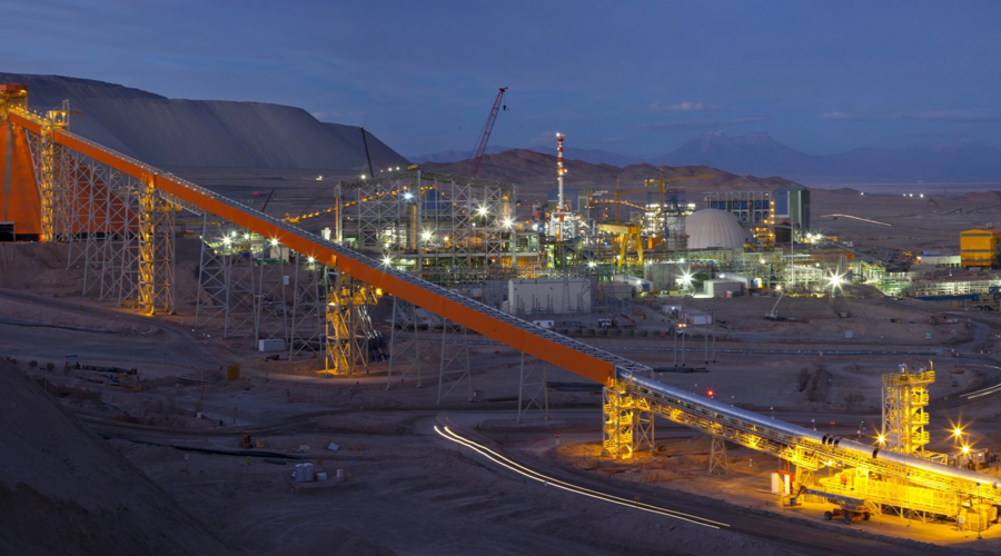 Current downturn affecting the mining industry not a 'normal' one — Moody's
