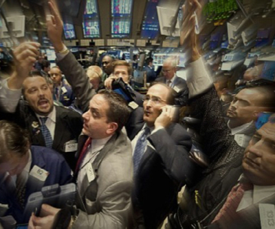 Oil, Asian stocks rout deepens miners wounds