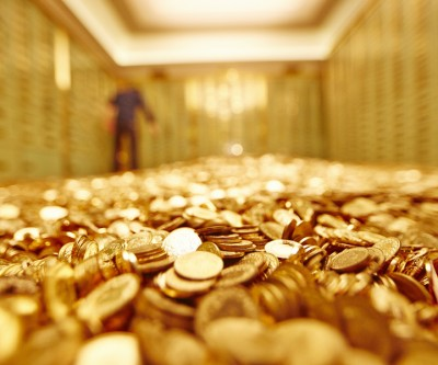 Gold investment demand remains well supported in 2021 – report
