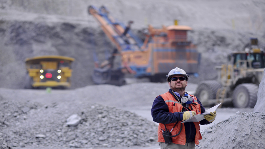 Junk status beckons for these 14 miners